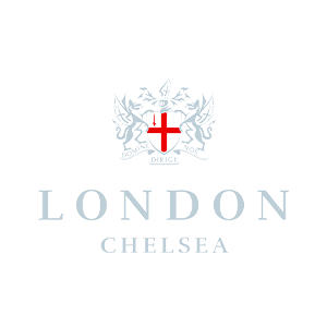 londonChelsea