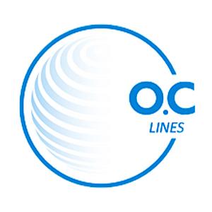 ocLines