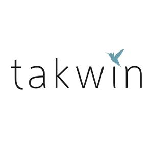 tawkin