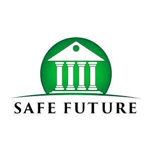 safeFuture