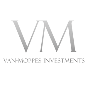 VM לוגו